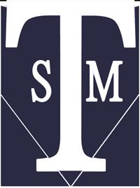 Texas School of Massage